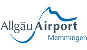EN - Allgäu Airport MM