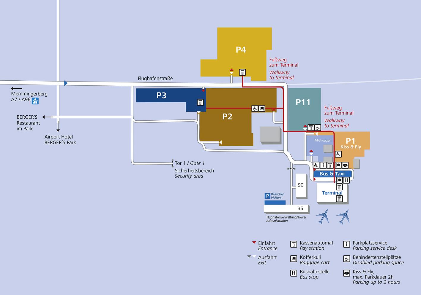 Parken_Lageplan