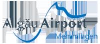 Allgäu Airport Memmingen